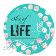 slice-of-life-logo5